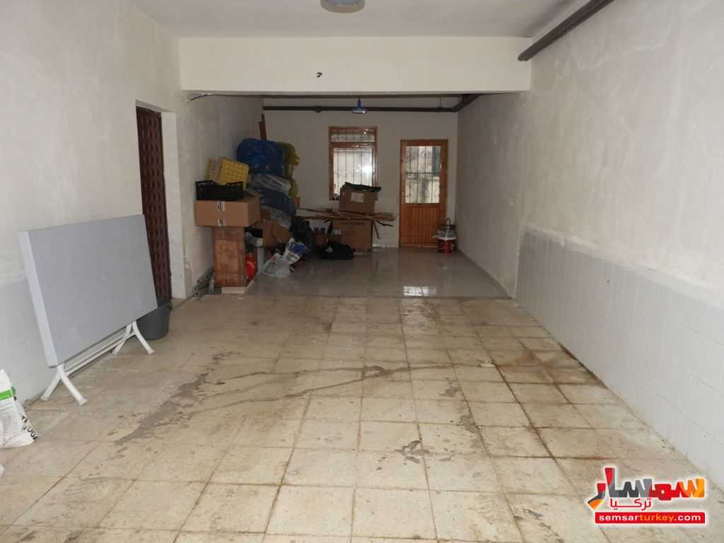 Photo 46 - CHEAPEST VILLA OF THE SITE IS FOR SALE For Sale Pursaklar Ankara