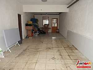 CHEAPEST VILLA OF THE SITE IS FOR SALE For Sale Pursaklar Ankara - 46