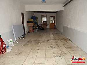 CHEAPEST VILLA OF THE SITE IS FOR SALE For Sale Pursaklar Ankara - 47