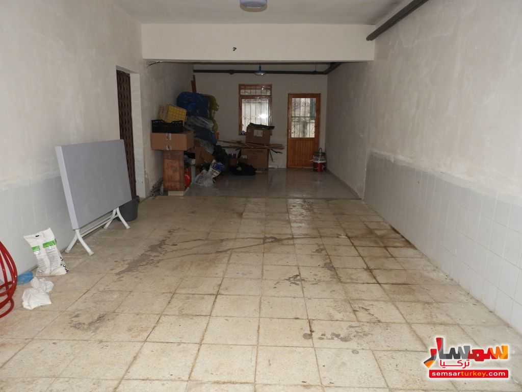 Photo 48 - CHEAPEST VILLA OF THE SITE IS FOR SALE For Sale Pursaklar Ankara