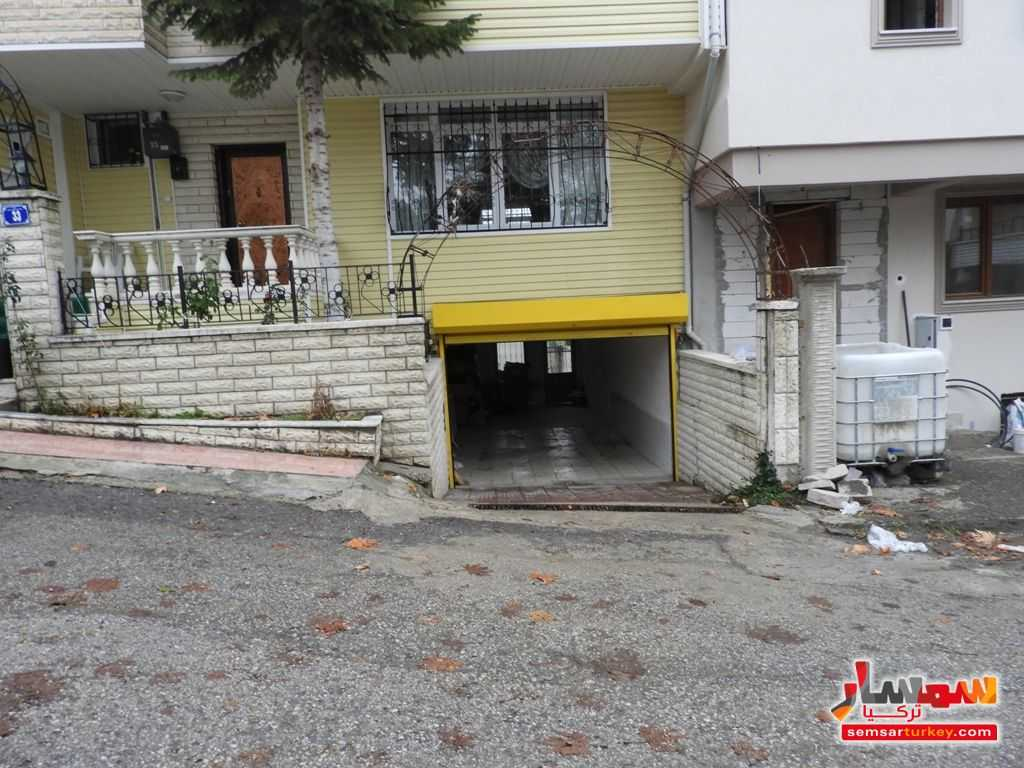 Photo 50 - CHEAPEST VILLA OF THE SITE IS FOR SALE For Sale Pursaklar Ankara