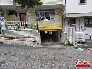 CHEAPEST VILLA OF THE SITE IS FOR SALE For Sale Pursaklar Ankara - 50