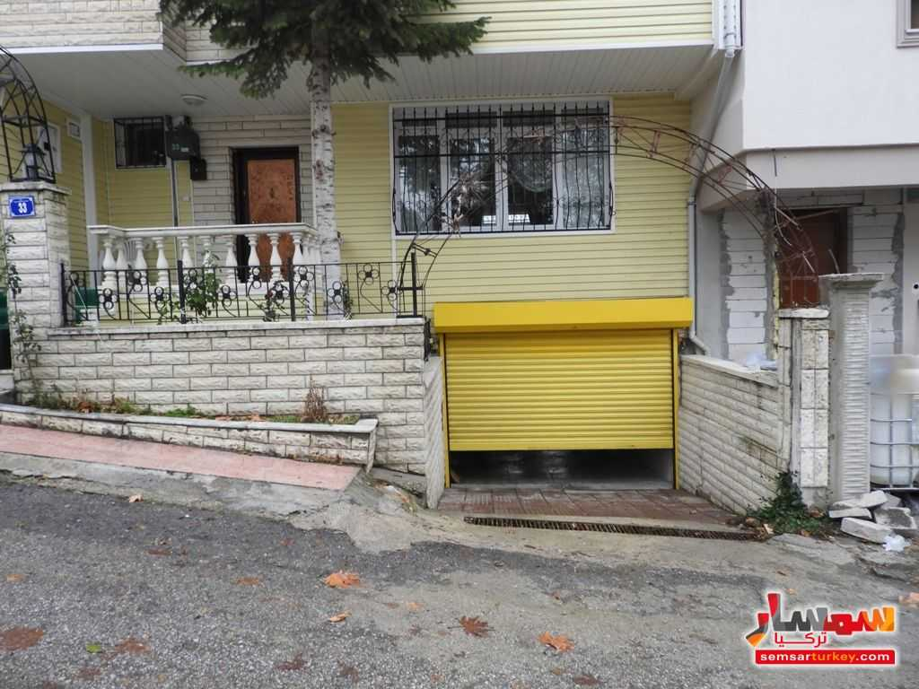 Photo 52 - CHEAPEST VILLA OF THE SITE IS FOR SALE For Sale Pursaklar Ankara