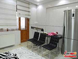 CHEAPEST VILLA OF THE SITE IS FOR SALE For Sale Pursaklar Ankara - 7