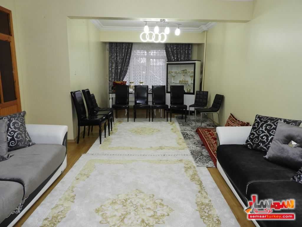 Photo 9 - CHEAPEST VILLA OF THE SITE IS FOR SALE For Sale Pursaklar Ankara