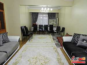 CHEAPEST VILLA OF THE SITE IS FOR SALE For Sale Pursaklar Ankara - 9