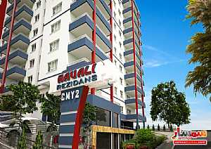 complete building for sale For Sale Mamak Ankara - 3