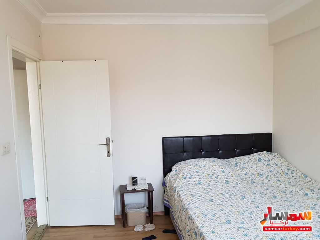 Photo 7 - Doublex Bursa Yıldırım Ìncirli For Sale yildirim Bursa