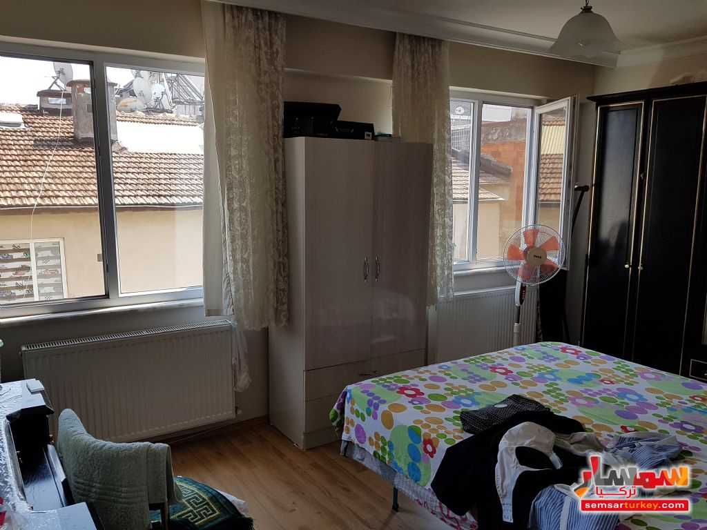 Photo 10 - Doublex Bursa Yıldırım Ìncirli For Sale yildirim Bursa