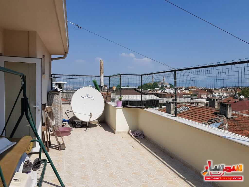 Photo 11 - Doublex Bursa Yıldırım Ìncirli For Sale yildirim Bursa
