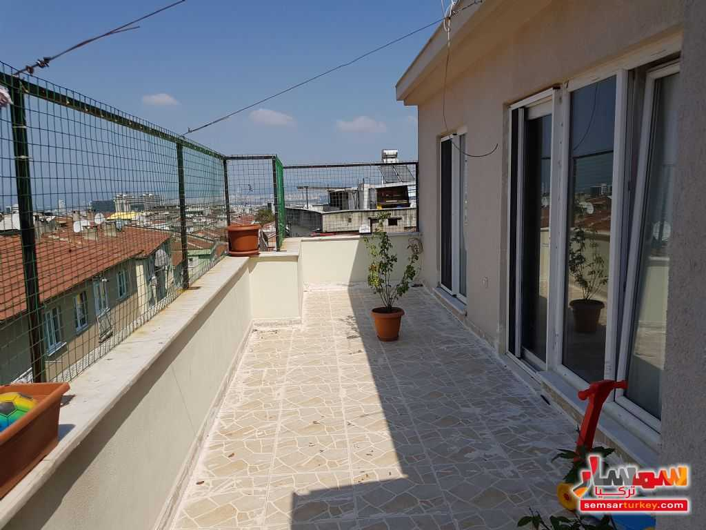 Photo 13 - Doublex Bursa Yıldırım Ìncirli For Sale yildirim Bursa
