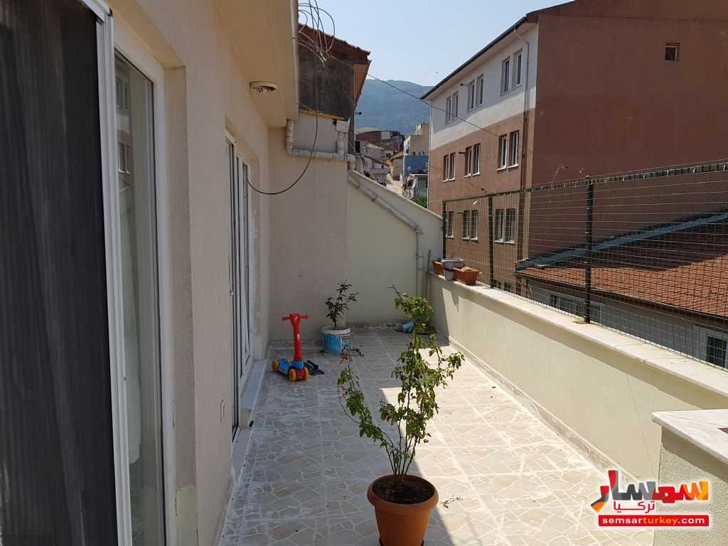 Photo 14 - Doublex Bursa Yıldırım Ìncirli For Sale yildirim Bursa