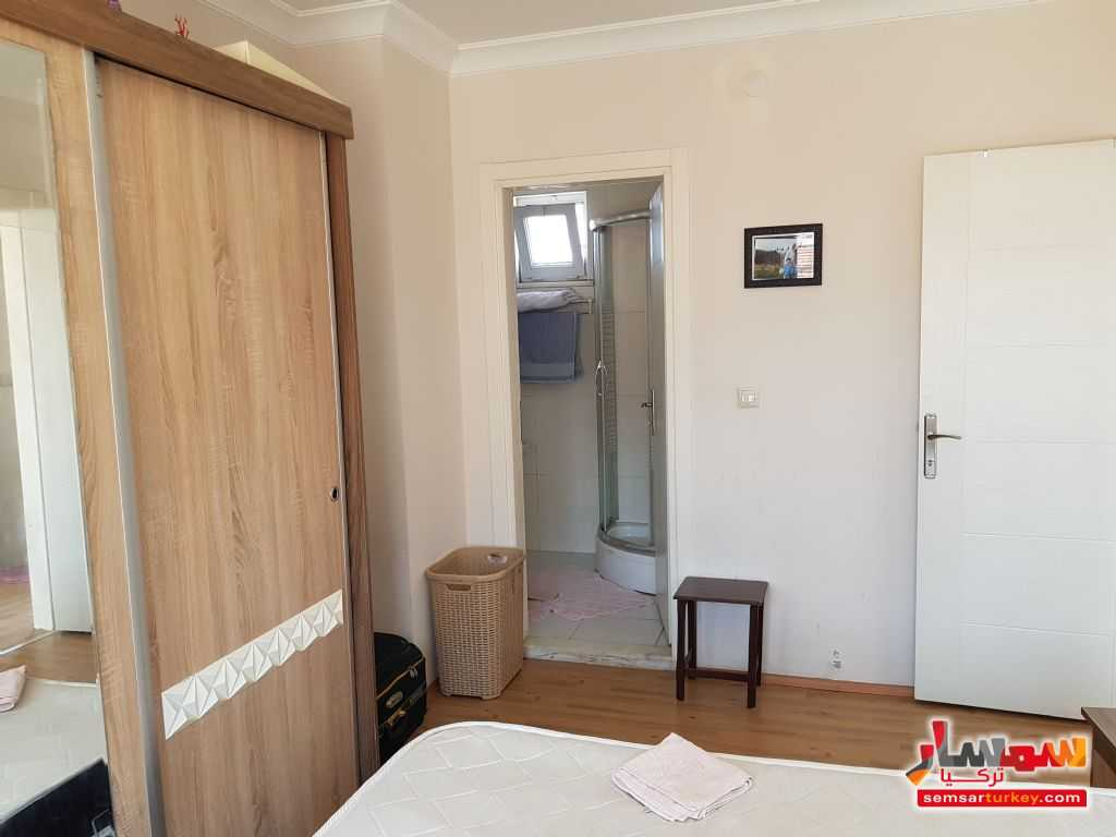 Photo 15 - Doublex Bursa Yıldırım Ìncirli For Sale yildirim Bursa