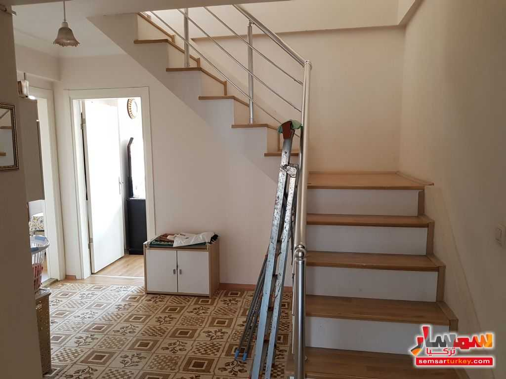 Photo 1 - Doublex Bursa Yıldırım Ìncirli For Sale yildirim Bursa