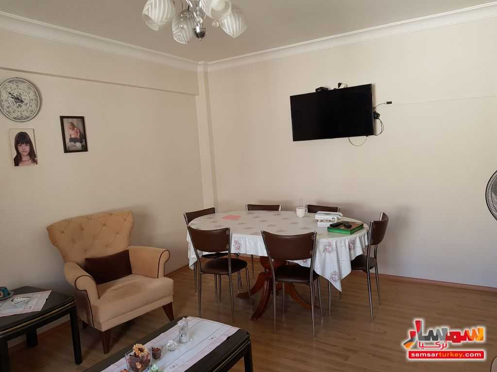 Photo 3 - Doublex Bursa Yıldırım Ìncirli For Sale yildirim Bursa