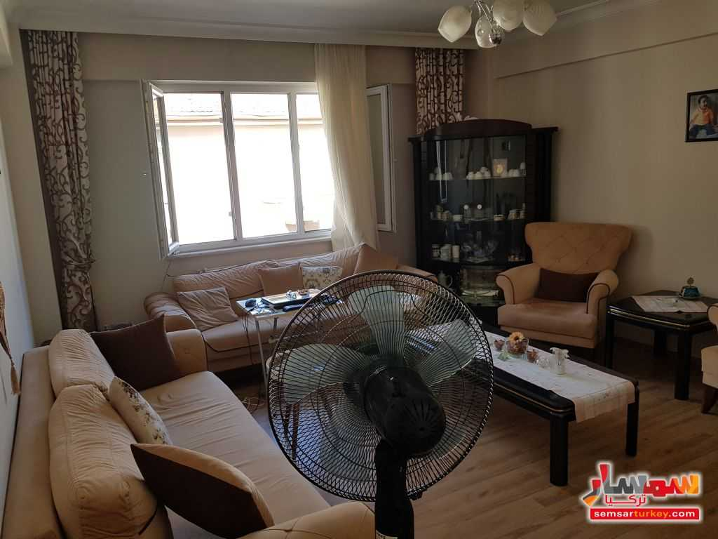 Photo 4 - Doublex Bursa Yıldırım Ìncirli For Sale yildirim Bursa