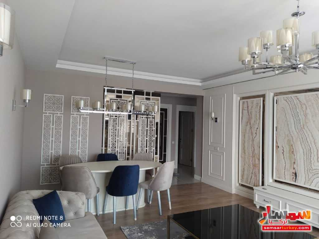 صورة الاعلان: Extra süper lux 190 m2 apartment for sale في أنقرة