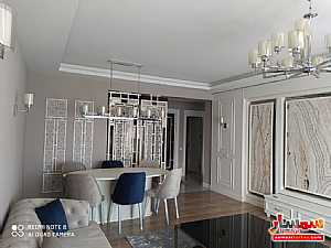 Ad Photo: Apartment 3 bedrooms 3 baths 190 sqm extra super lux in Altindag  Ankara