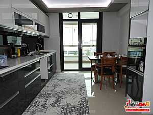 EXTRA SUPER LUX 4 BEDROOMS 1 SALLON FOR SALE IN ANKARA PURSAKLAR للبيع بورصاكلار أنقرة - 11
