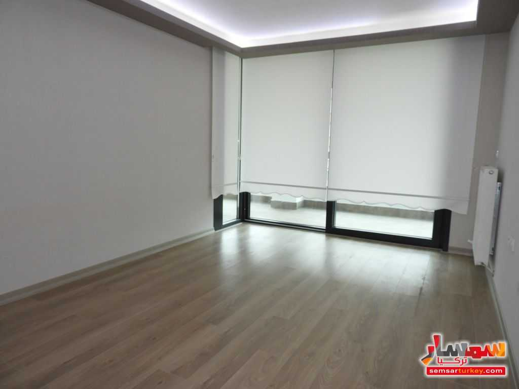 صورة 16 - EXTRA SUPER LUX 4 BEDROOMS 1 SALLON FOR SALE IN ANKARA PURSAKLAR للبيع بورصاكلار أنقرة
