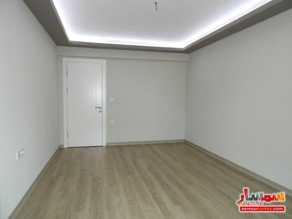 صورة 17 - EXTRA SUPER LUX 4 BEDROOMS 1 SALLON FOR SALE IN ANKARA PURSAKLAR للبيع بورصاكلار أنقرة