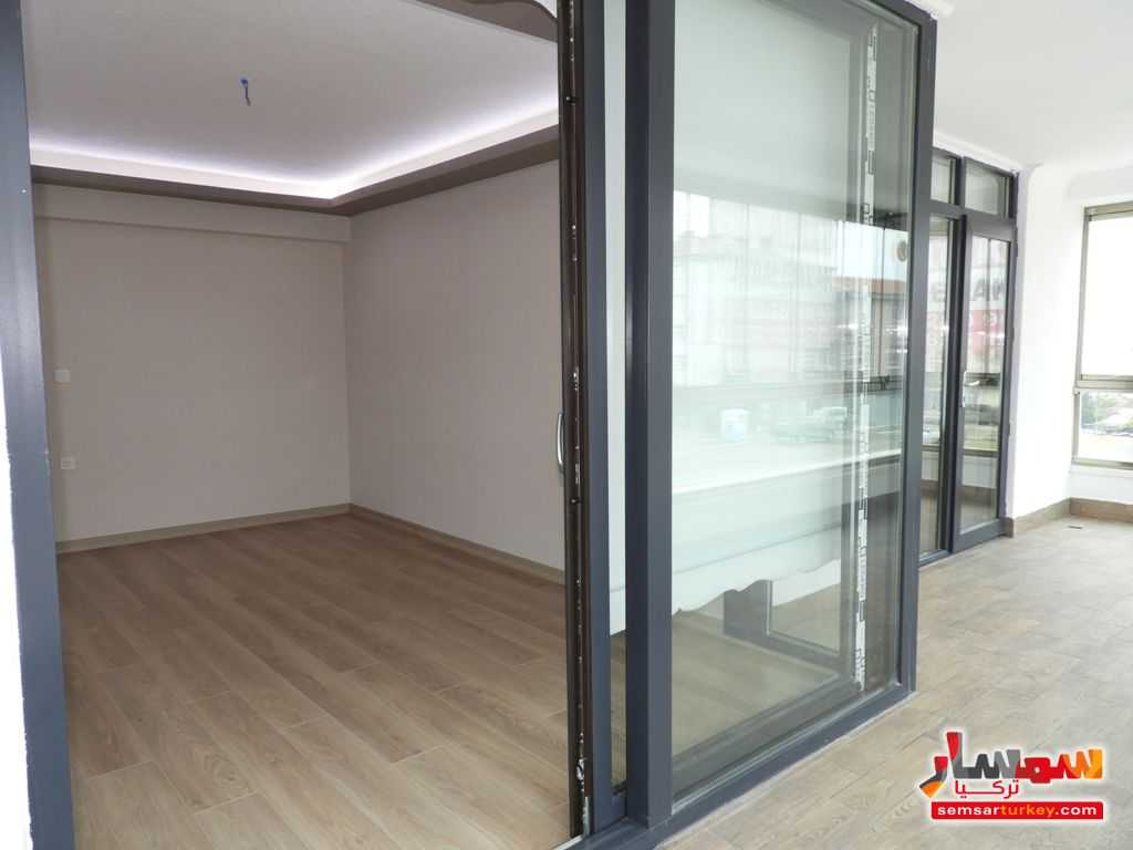 صورة 19 - EXTRA SUPER LUX 4 BEDROOMS 1 SALLON FOR SALE IN ANKARA PURSAKLAR للبيع بورصاكلار أنقرة