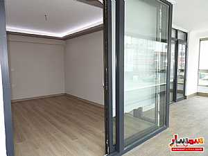 EXTRA SUPER LUX 4 BEDROOMS 1 SALLON FOR SALE IN ANKARA PURSAKLAR للبيع بورصاكلار أنقرة - 19