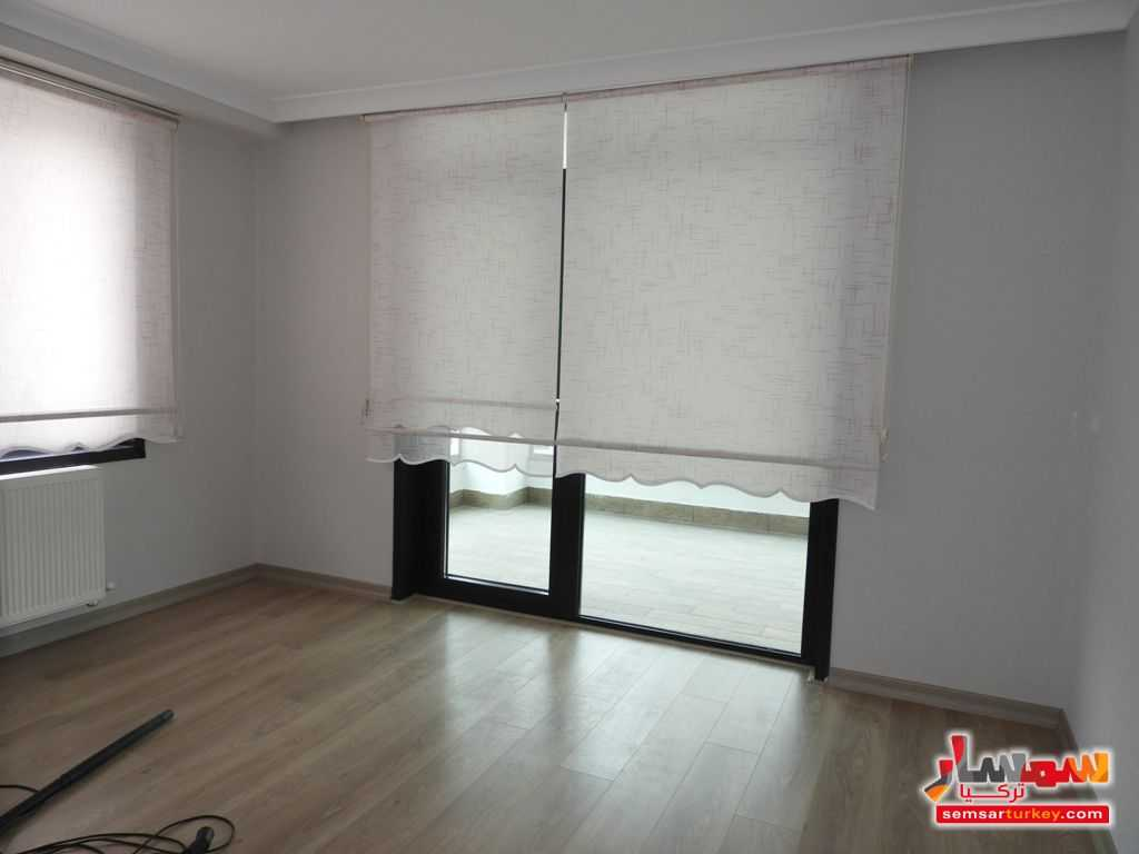 صورة 20 - EXTRA SUPER LUX 4 BEDROOMS 1 SALLON FOR SALE IN ANKARA PURSAKLAR للبيع بورصاكلار أنقرة