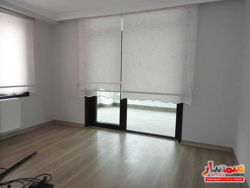 صورة 21 - EXTRA SUPER LUX 4 BEDROOMS 1 SALLON FOR SALE IN ANKARA PURSAKLAR للبيع بورصاكلار أنقرة