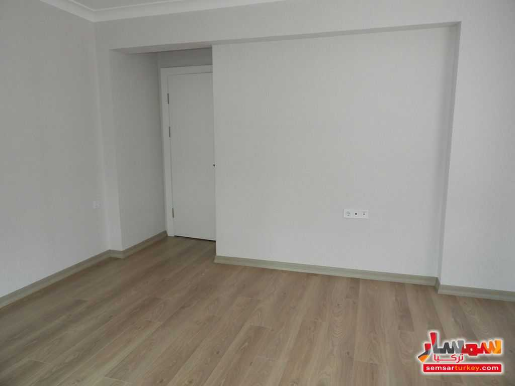 صورة 22 - EXTRA SUPER LUX 4 BEDROOMS 1 SALLON FOR SALE IN ANKARA PURSAKLAR للبيع بورصاكلار أنقرة