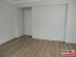 EXTRA SUPER LUX 4 BEDROOMS 1 SALLON FOR SALE IN ANKARA PURSAKLAR للبيع بورصاكلار أنقرة - 22