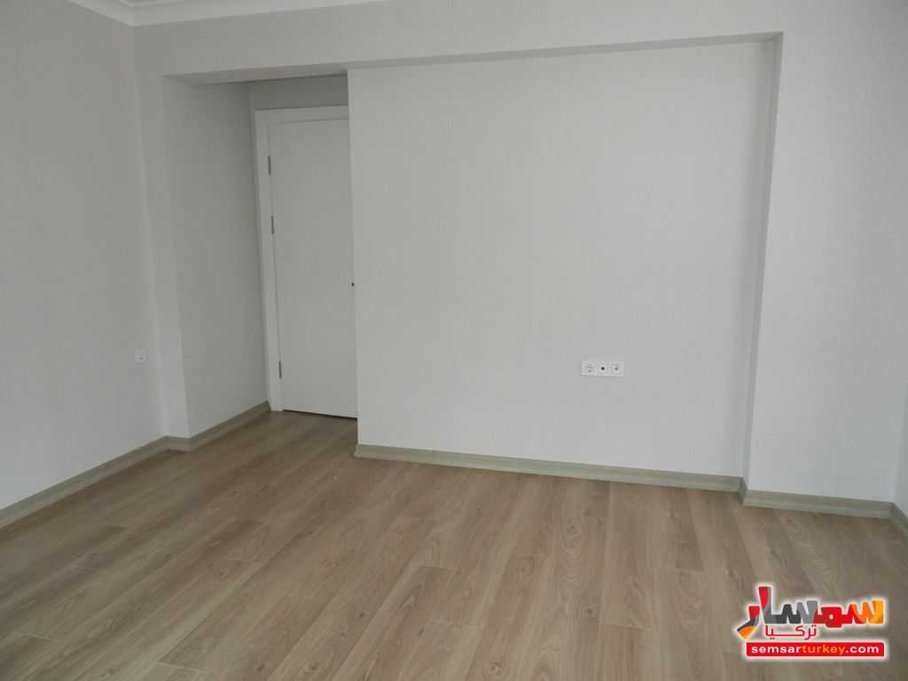 صورة 23 - EXTRA SUPER LUX 4 BEDROOMS 1 SALLON FOR SALE IN ANKARA PURSAKLAR للبيع بورصاكلار أنقرة