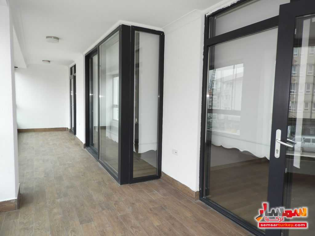 صورة 24 - EXTRA SUPER LUX 4 BEDROOMS 1 SALLON FOR SALE IN ANKARA PURSAKLAR للبيع بورصاكلار أنقرة