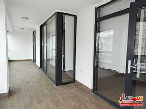 EXTRA SUPER LUX 4 BEDROOMS 1 SALLON FOR SALE IN ANKARA PURSAKLAR للبيع بورصاكلار أنقرة - 24