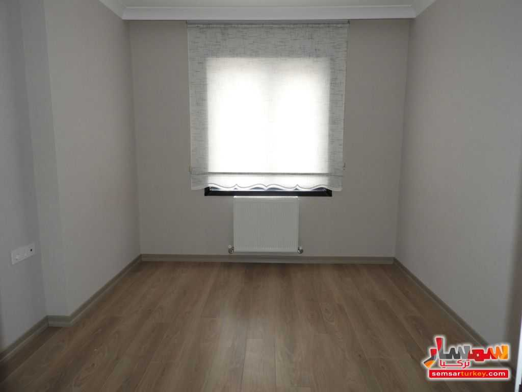 صورة 25 - EXTRA SUPER LUX 4 BEDROOMS 1 SALLON FOR SALE IN ANKARA PURSAKLAR للبيع بورصاكلار أنقرة