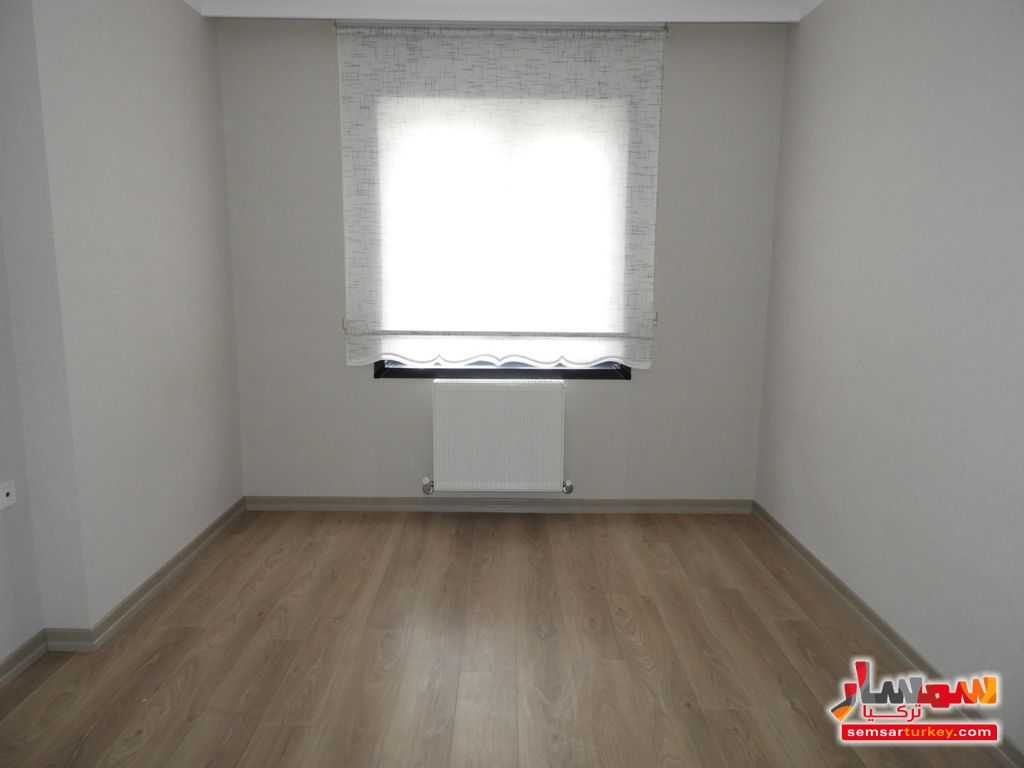 صورة 26 - EXTRA SUPER LUX 4 BEDROOMS 1 SALLON FOR SALE IN ANKARA PURSAKLAR للبيع بورصاكلار أنقرة