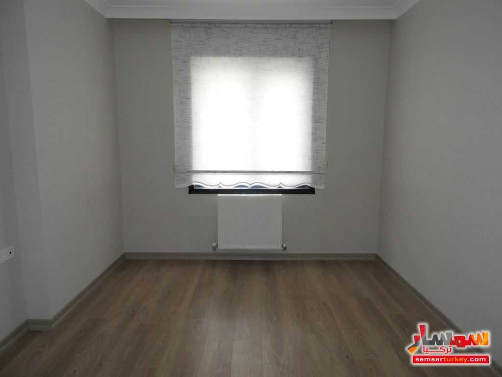 صورة 28 - EXTRA SUPER LUX 4 BEDROOMS 1 SALLON FOR SALE IN ANKARA PURSAKLAR للبيع بورصاكلار أنقرة
