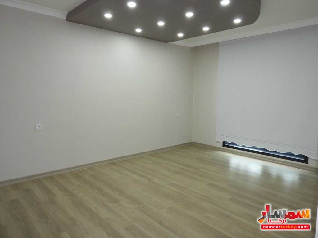 صورة 29 - EXTRA SUPER LUX 4 BEDROOMS 1 SALLON FOR SALE IN ANKARA PURSAKLAR للبيع بورصاكلار أنقرة