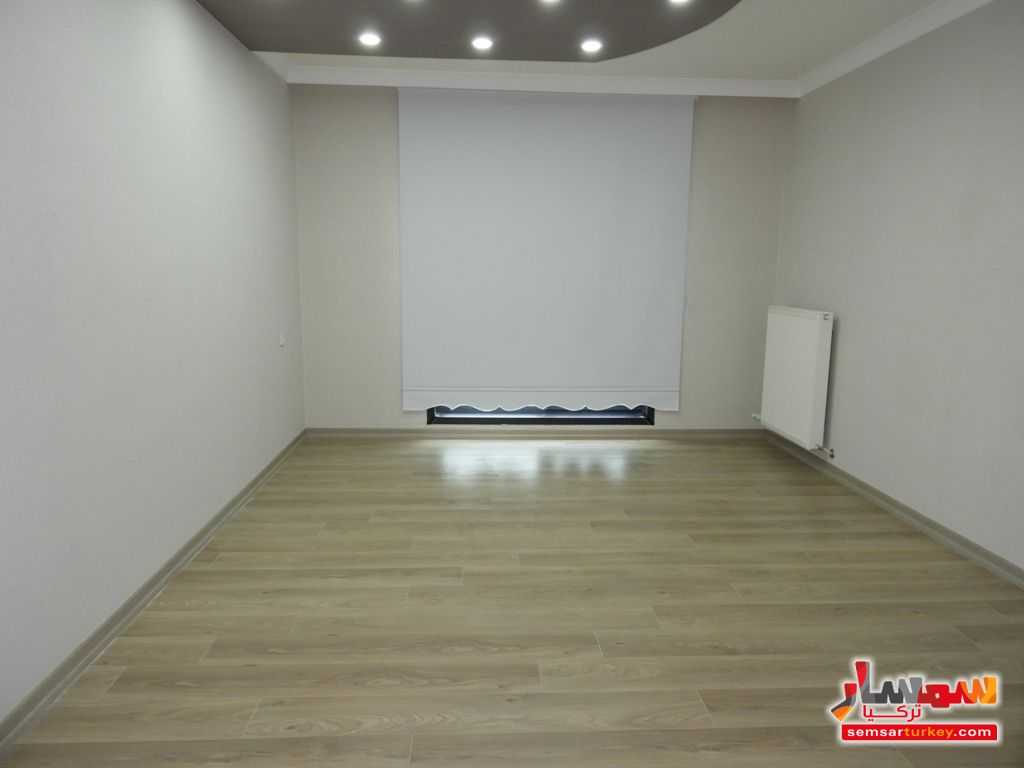 صورة 30 - EXTRA SUPER LUX 4 BEDROOMS 1 SALLON FOR SALE IN ANKARA PURSAKLAR للبيع بورصاكلار أنقرة