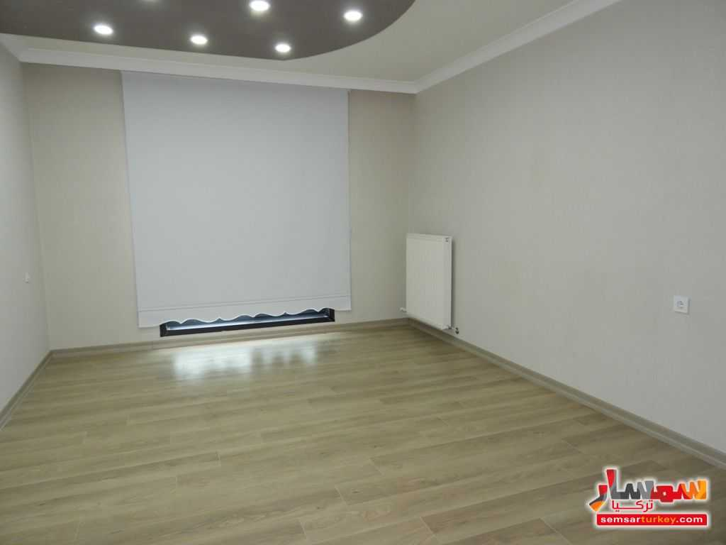 صورة 31 - EXTRA SUPER LUX 4 BEDROOMS 1 SALLON FOR SALE IN ANKARA PURSAKLAR للبيع بورصاكلار أنقرة