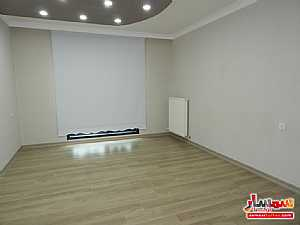 EXTRA SUPER LUX 4 BEDROOMS 1 SALLON FOR SALE IN ANKARA PURSAKLAR للبيع بورصاكلار أنقرة - 31