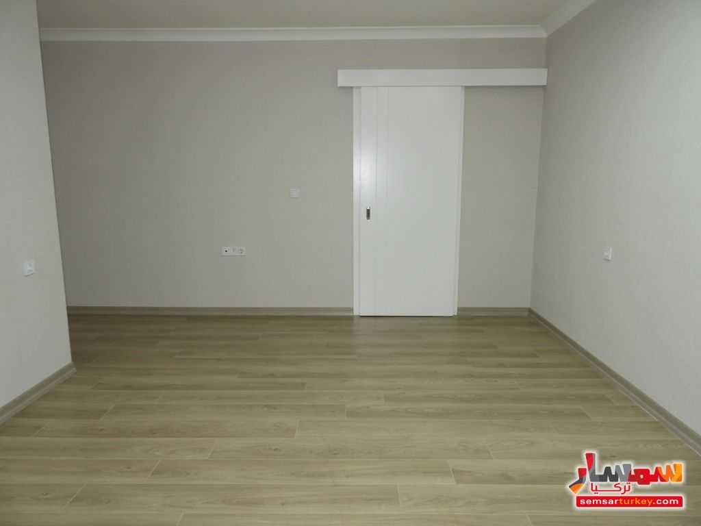 صورة 32 - EXTRA SUPER LUX 4 BEDROOMS 1 SALLON FOR SALE IN ANKARA PURSAKLAR للبيع بورصاكلار أنقرة