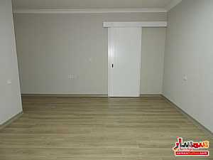 EXTRA SUPER LUX 4 BEDROOMS 1 SALLON FOR SALE IN ANKARA PURSAKLAR للبيع بورصاكلار أنقرة - 32