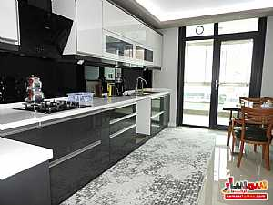 صورة الاعلان: EXTRA SUPER LUX 4 BEDROOMS 1 SALLON FOR SALE IN ANKARA PURSAKLAR في بورصاكلار أنقرة
