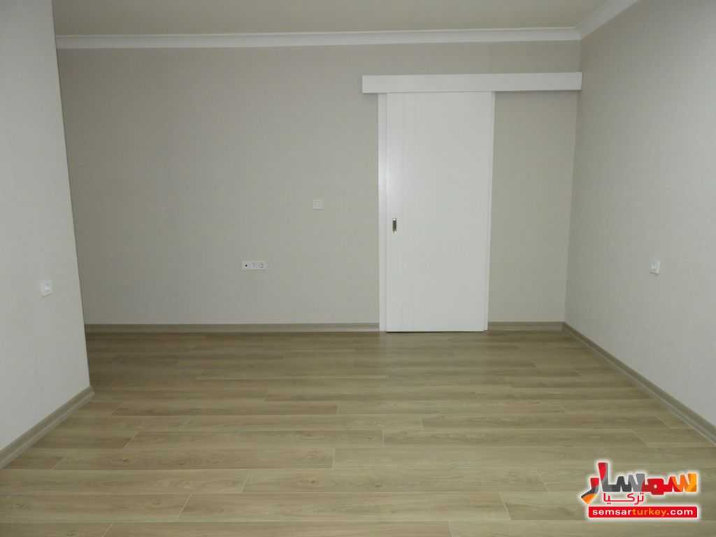 صورة 33 - EXTRA SUPER LUX 4 BEDROOMS 1 SALLON FOR SALE IN ANKARA PURSAKLAR للبيع بورصاكلار أنقرة