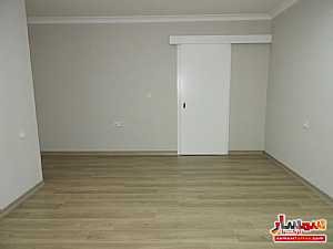 EXTRA SUPER LUX 4 BEDROOMS 1 SALLON FOR SALE IN ANKARA PURSAKLAR للبيع بورصاكلار أنقرة - 33
