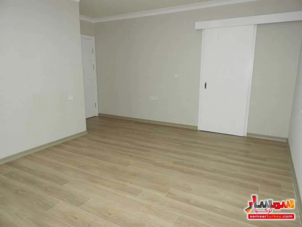 صورة 34 - EXTRA SUPER LUX 4 BEDROOMS 1 SALLON FOR SALE IN ANKARA PURSAKLAR للبيع بورصاكلار أنقرة