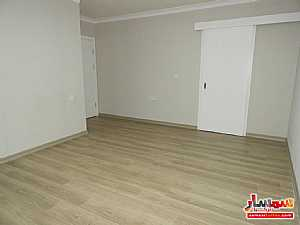 EXTRA SUPER LUX 4 BEDROOMS 1 SALLON FOR SALE IN ANKARA PURSAKLAR للبيع بورصاكلار أنقرة - 34