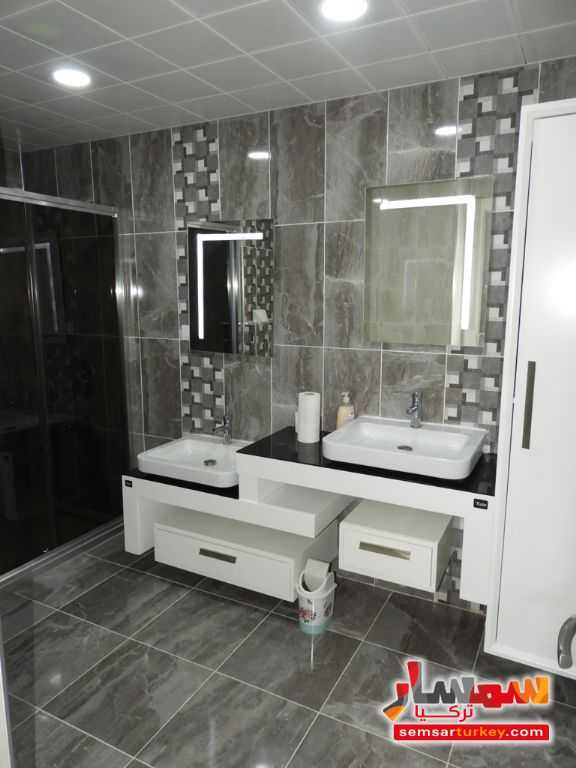 صورة 46 - EXTRA SUPER LUX 4 BEDROOMS 1 SALLON FOR SALE IN ANKARA PURSAKLAR للبيع بورصاكلار أنقرة