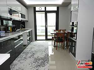 EXTRA SUPER LUX 4 BEDROOMS 1 SALLON FOR SALE IN ANKARA PURSAKLAR للبيع بورصاكلار أنقرة - 6